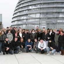 Besuchergruppe_10_03_2009