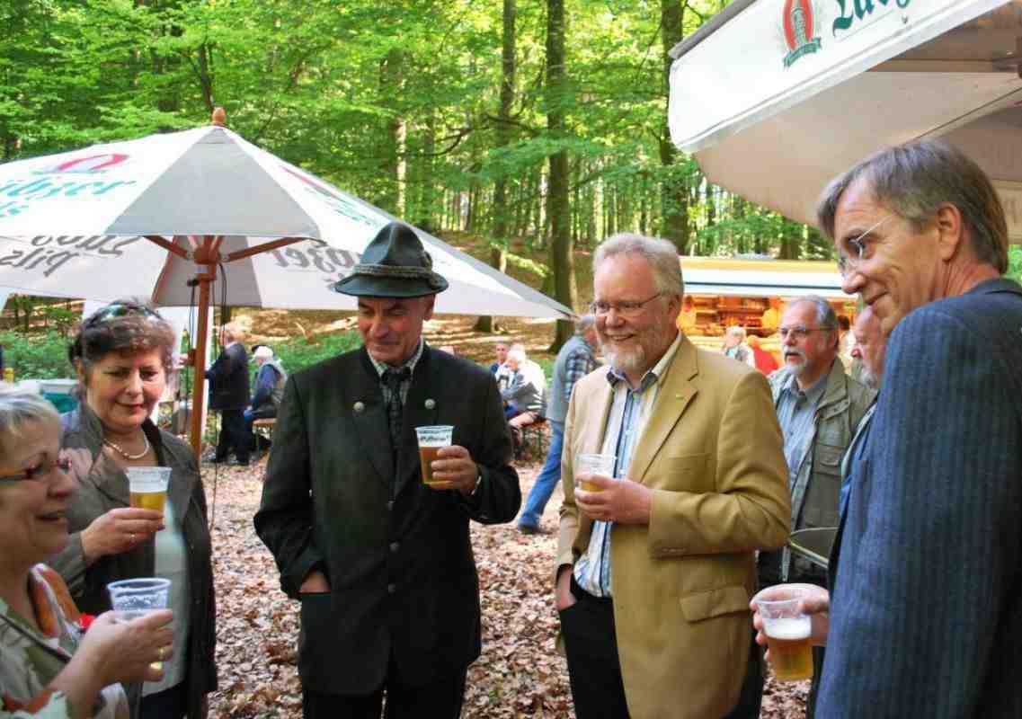 Dietmar_Christiansen_Schwarz_Mestan_Erster_Mai_2009