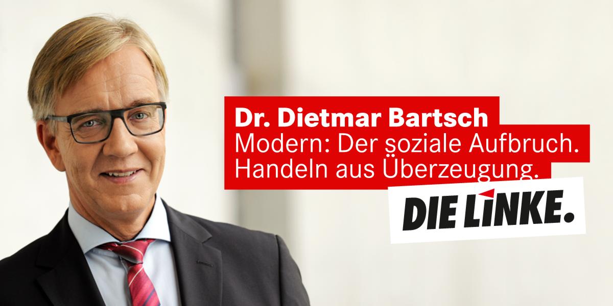 bartsch dietmar dissertation
